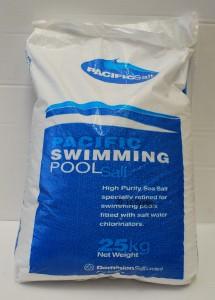 Pool Salt Clorogene Cleaning Supplies